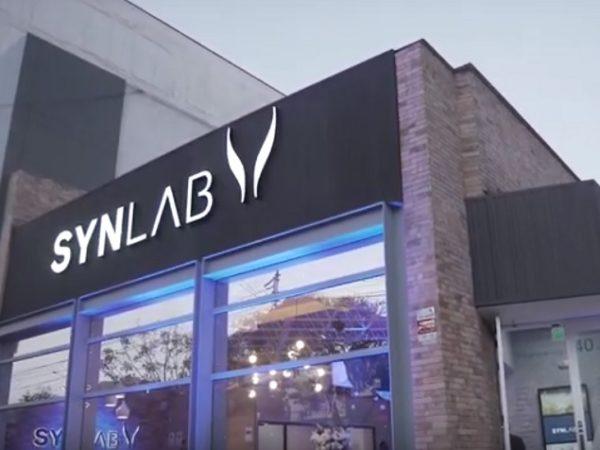 Synlab – Te conocemos por dentro